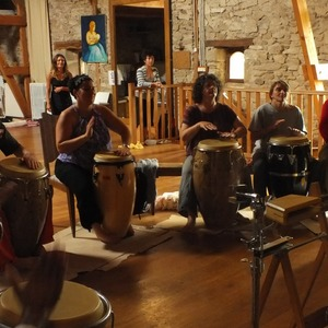 atelier-percussions-1050-750