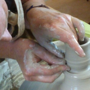 ATELIER POT A PEAU - Saint-Julia